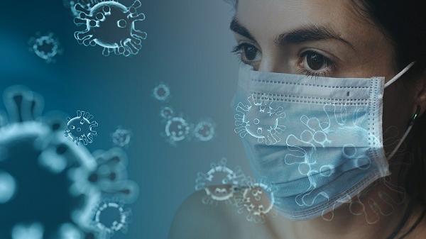 Self-quarantine